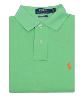 PRL-polo-celeste-verde-chiaro-1
