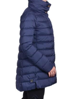 Herno-cappotto-lungo-blu-2