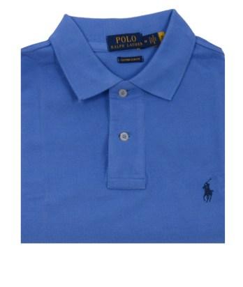 polo-azzurro-01