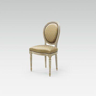 chaise style chr restaurant hotel