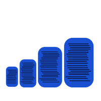 build or grow your email list