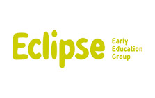 Eclipse Early Education Group