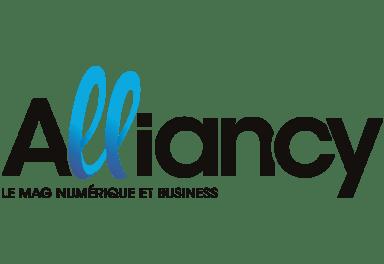 Tribune de Clément Serio dans Alliancy