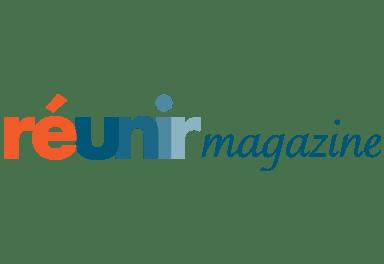 Réunir Magazine présente l'Escape Game sur-mesure crée pour ZF automobile