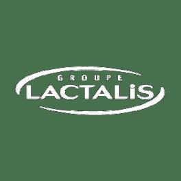 Lactalis – Création d'un jeu sur-mesure pour le Musée du Lait