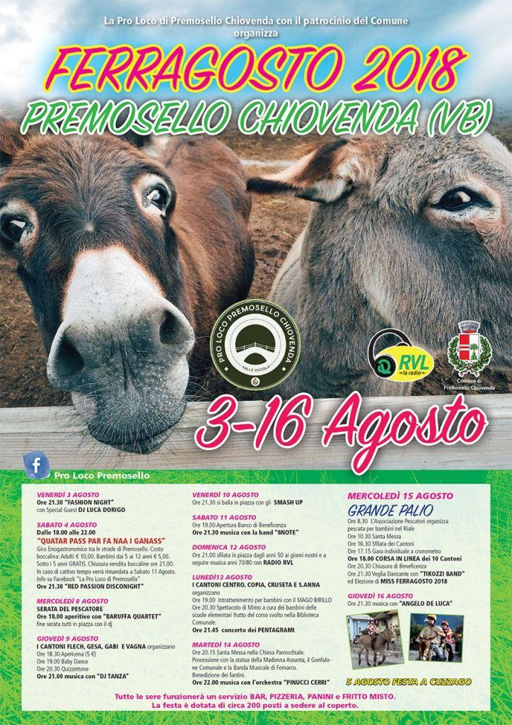 Premosello-Festa-Agosto-2018