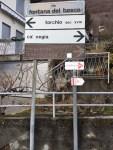 via Fontana-del-Bosco