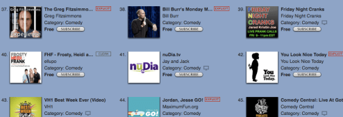 itunes_nudia_comedy_all