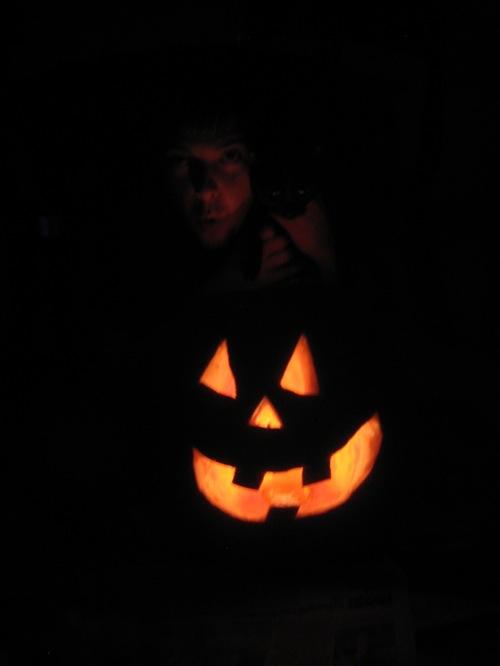 jay_colleen_halloween7