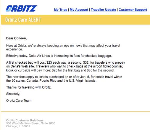 orbitz-delta-baggage-increase