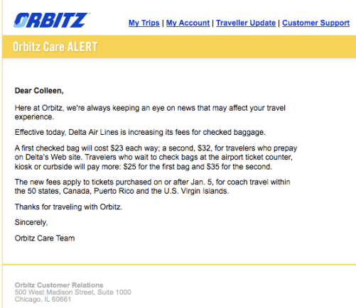 orbitz-delta-baggage-increase