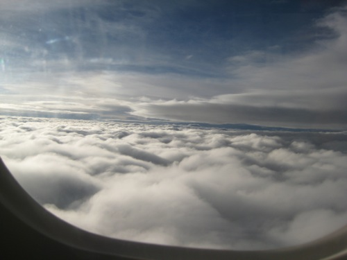viewfromairplane