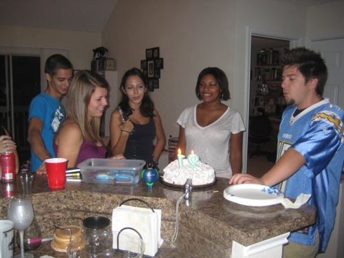 heather-21bday1