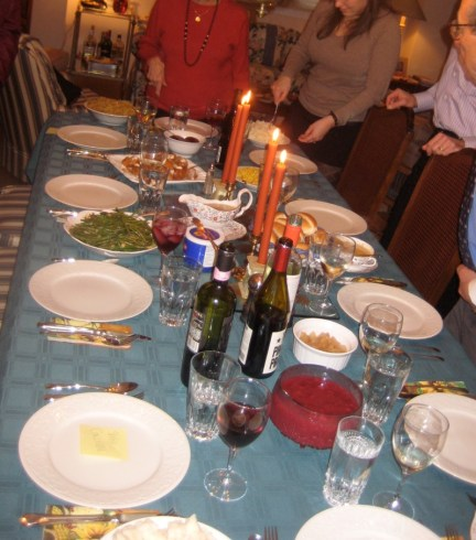thanksgiving10-table2