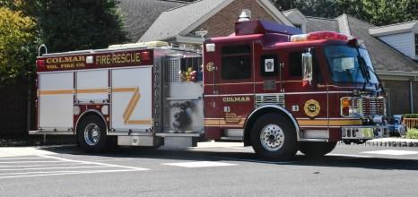Rescue 12 - 2
