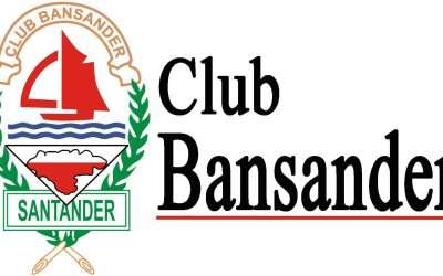 BANSANDER