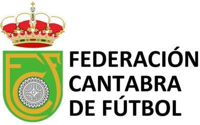 FEDERADOS FUTBOL CANTABRIA