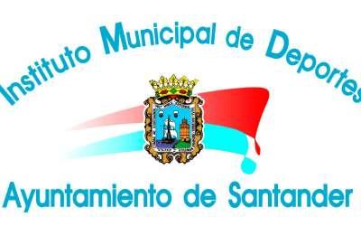ESCUELA MUNICIPAL SANTANDER