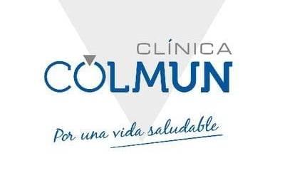 🚨 COMUNICADO OFICIAL DE LA CLÍNICA COLMUN: COVID-19