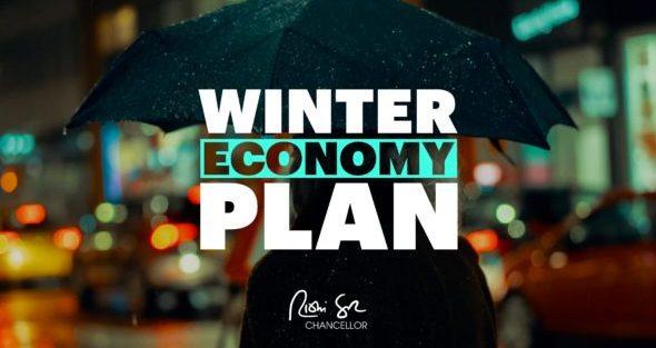 winter plan