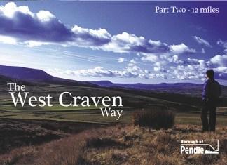 West Craven Way