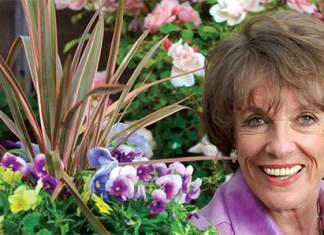 Esther Ranson