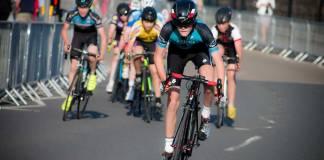Colne Grand Prix 2015