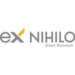 ExNihilo - Créateur de vêtements professionnels