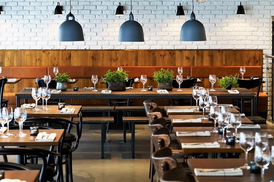 Ouvrir un restaurant à Bordeaux