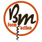 bmformaction