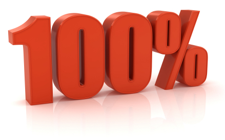 100 Percent Uptime: What It Really Means - Colocation America