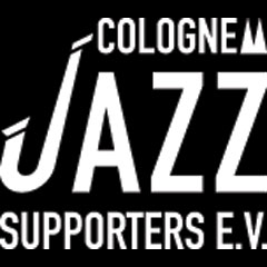Cologne Jazz Supporters e.V.