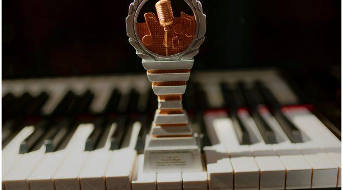 Kompositionswettbewerb der Cologne Jazz Supporters – 2021