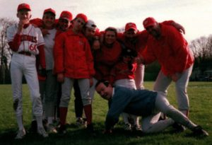 funteam2000_large