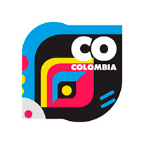 https://i1.wp.com/www.colombia.co/en/wp-content/uploads/2013/07/logo_torito1.jpg