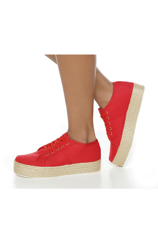 Zapatos Archivos Levanta Colombianos Colombia Cola Qzsvump Jeans sCotQdBhxr