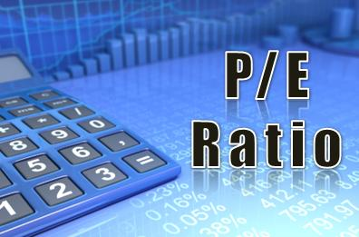 Fundamental PE Ratio Analysis in Sri lanka Stock Market
