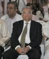 Karu Vs. Sajith; UNP's Power Struggle Is Now In The Open