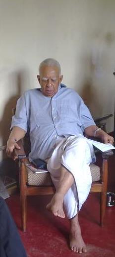 Sampandan - Colombotelegraph