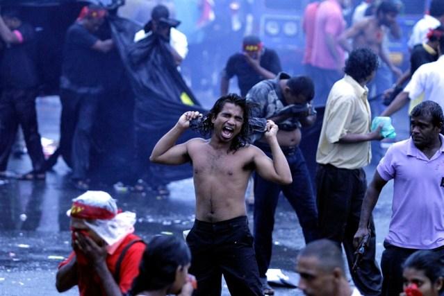 sri-lanka-protests 1-colombotelegraph