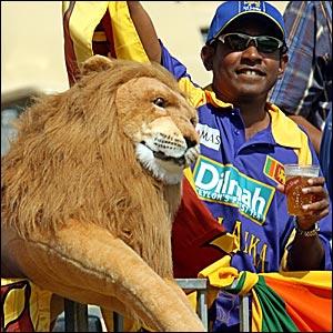 sl_cricket_fan_c_newsimg_bbc_co_uk