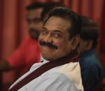 WikiLeaks: PM Mahinda Rajapaksa Was Particularly Thoughtful On TheMillennium Challenge Account Process: Ambassador Lunstead