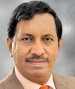 Anura Yapa 3