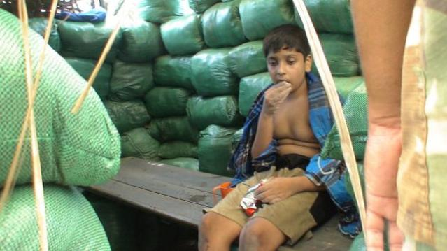 Balachandran Prabhakaran 3