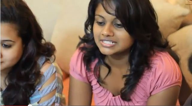 Call girl in Galle