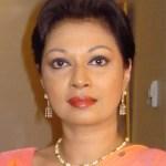 Sharmini Serasinghe
