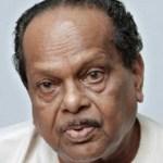 V. Anandasangaree