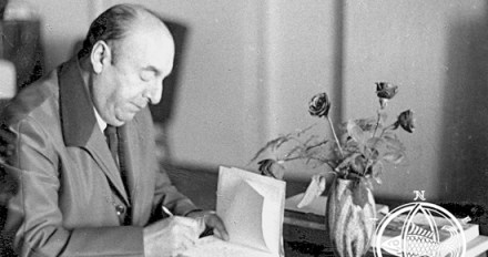 Adventures Of Pablo Neruda In Ceylon – Colombo Telegraph