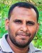 Dr. Aboobacker Rameez