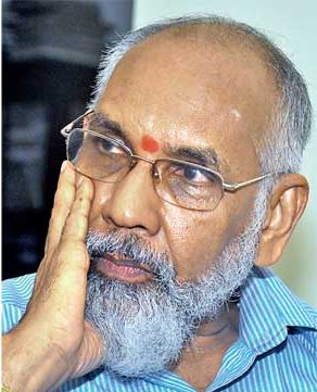 However, it has been noted that Northern Province Chief Minister CV Wigneswaran, Council Chairman CVK Sivagnanam and Eastern council opposition leader K Dhandaayuthapaani have not signed the letter.